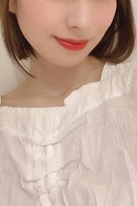 美村 麗花(23)