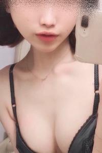 松谷 愛羅(19)