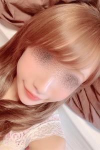 赤城 紗凪(24)