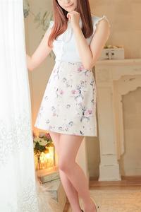仲田 侑亜(21)