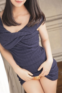 坂田 裕美子(22)