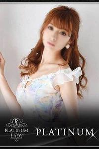 シオン(22)