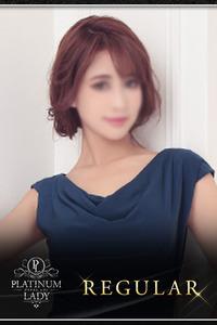 ナツキ(23)