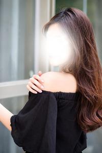 榎本 彩乃 -あやの-(31)