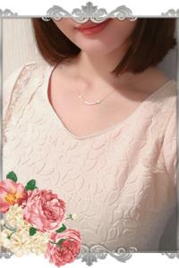 小嶋 桃芭(24)