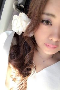 蒼井 ゆめ(27)