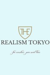 REALISM TOKYO-長谷川 結衣-
