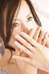 真辺 朋美(25)