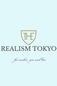 REALISM TOKYO 長谷川 結衣