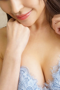 姫川 麗羅(21)