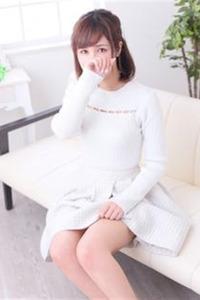 星川みれい(24)