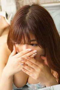 Risa Mari(リサマリ) 杉本 穂香
