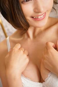 菅野 雅(22)