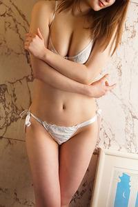 Risa Mari(リサマリ) 沢口 明日菜