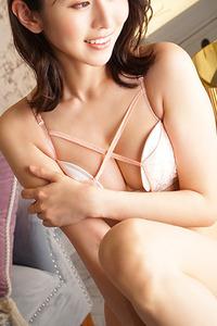 桜木 藍香(25)
