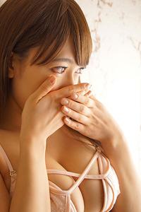海咲 優菜(21)