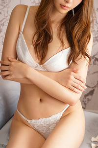 伊藤 麻希(23)