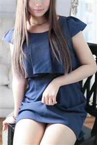 桐谷 あいり(21)