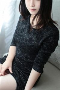 宮沢 あゆ(20)