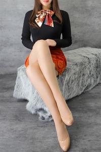 大門真知子(34)