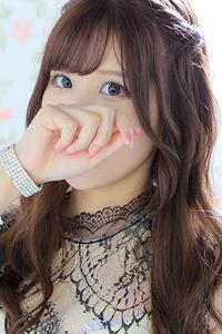 新人:結菜(ユイナ)(23)