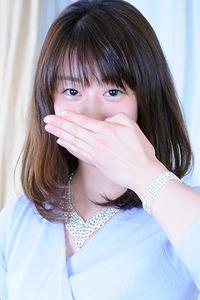 新人:詩菜(シイナ)(23)