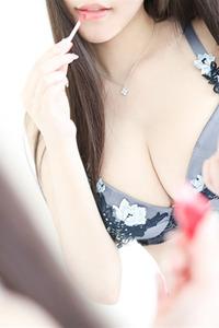 夢子(ゆめこ) (24)