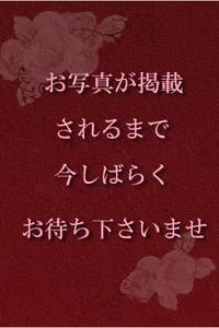 狩野(40)