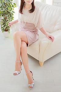 今泉(38)