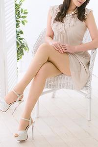 愛原(40)