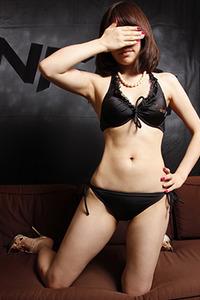 メグミ(26)
