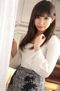 現役AV女優 かれん(20)