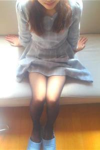 ひな(19)