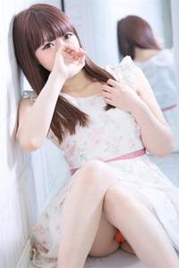 ゆめの(26)