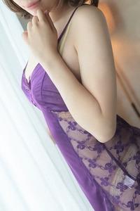 片瀬 -かたせ-(36)