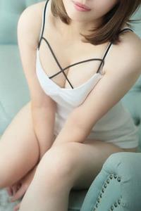 森尾 -もりお-(30)