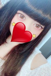 ゆら【M気質なFカップ18歳】(18)
