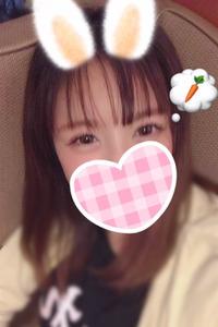 ゆうき【驚愕の可愛さ……アイドル級】(20)