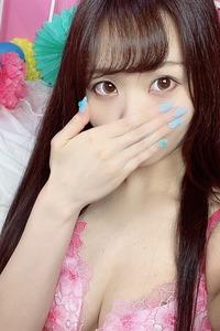 ちは【責め好きスレンダー美女】(23)