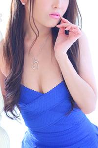 橘 奈緒美(26)