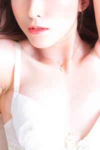 渡辺 亜美(23)