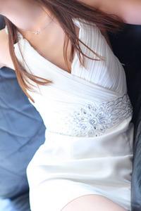 麻生 静香(20)
