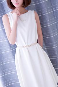 竹内 沙桜(22)