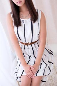西野 寧々(21)