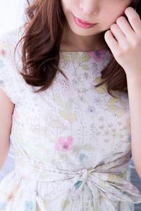 水沢 朋美(26)