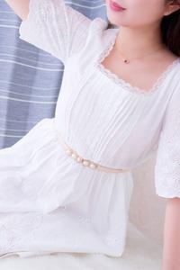与田 妃奈乃(21)