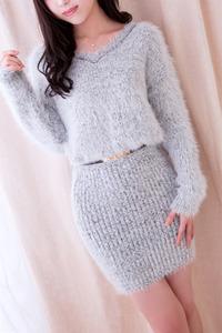 西山 友希野(19)