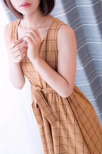 早川 みき(19)