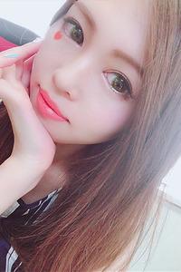 れな(24)