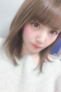るみ(23)
